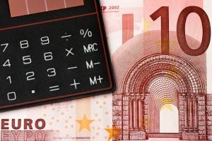 money-167741_640